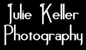 Julie Keller Photography logo.  Click to go to juliekeller.com.